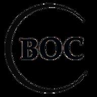 big-circle-abf9130c5b7ea8756ee1a410889c7