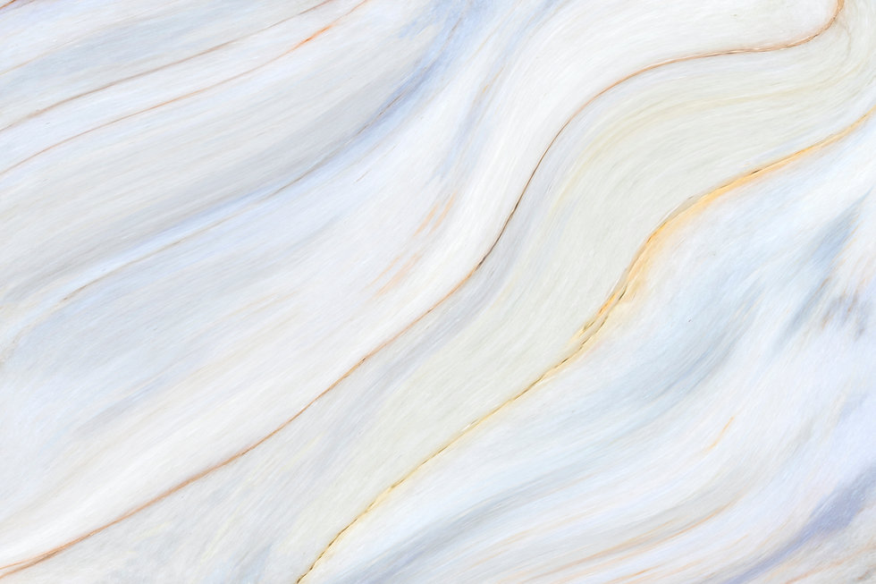 marble texture pattern with high resolut
