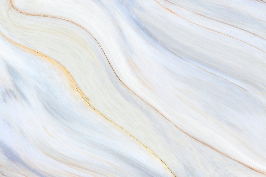 marble%20texture%20pattern%20with%20high