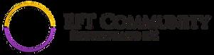 EFTCD-Markenzeichen-130d-min_edited.png