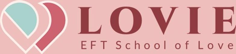Lovie%20EFT%20School%20of%20Love_edited.jpg