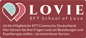 lovie-logo.png