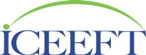 ICEEFT-logo (1).jpg