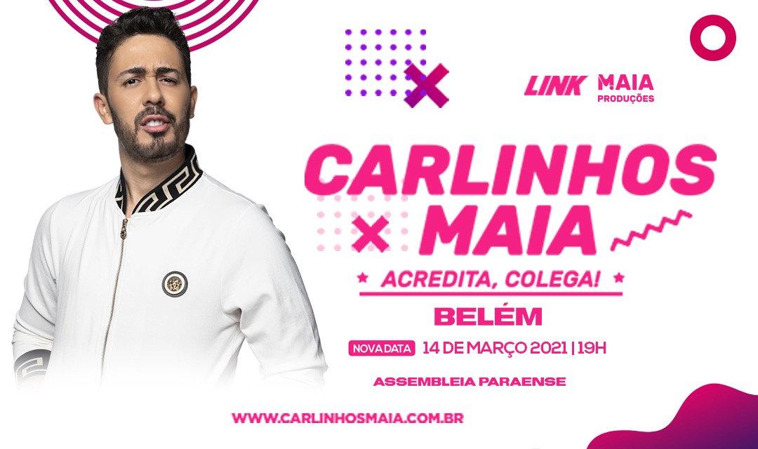 carlinhos21_EVENTO.jpg