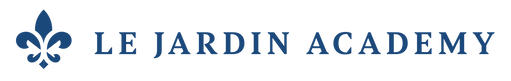 LJA Logo horiz blue 2.png