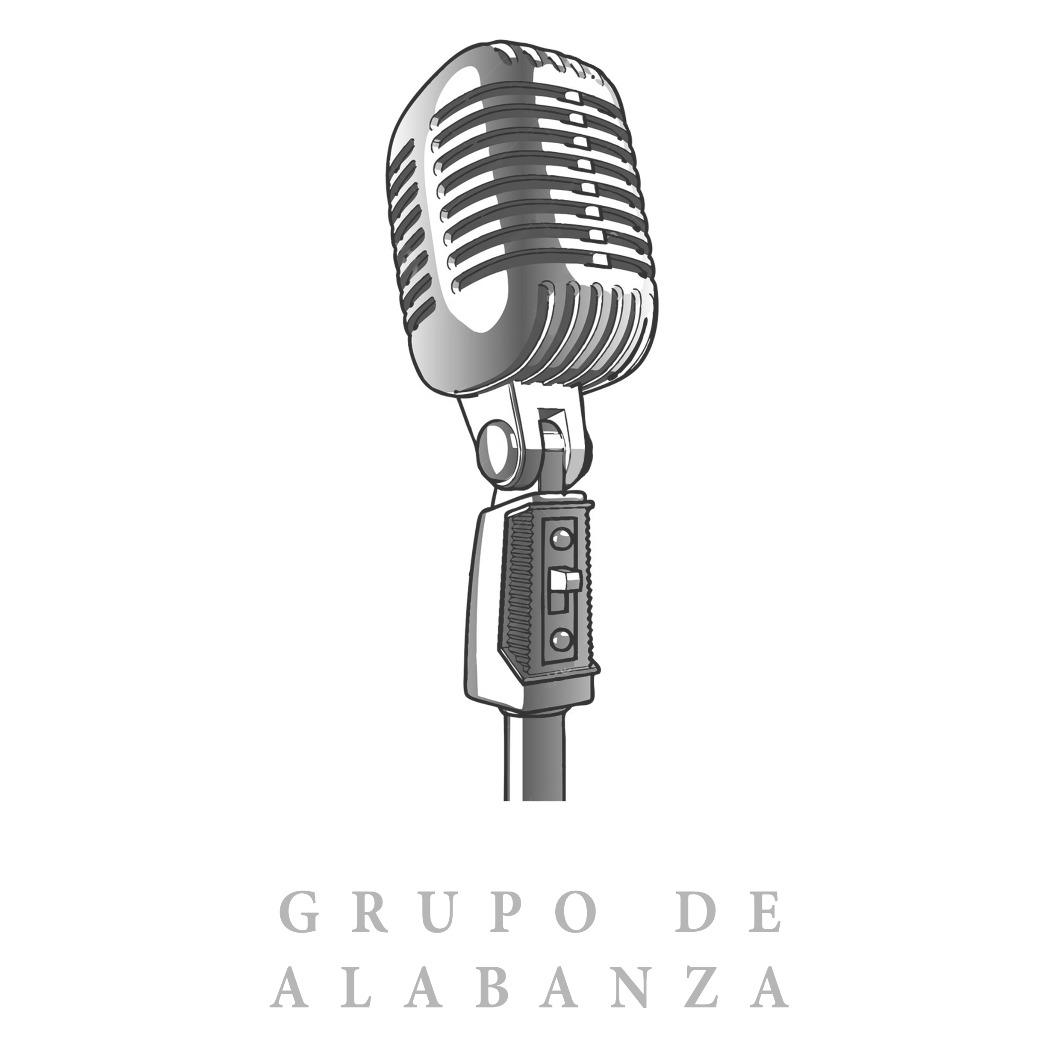 Grupo de Alabanza