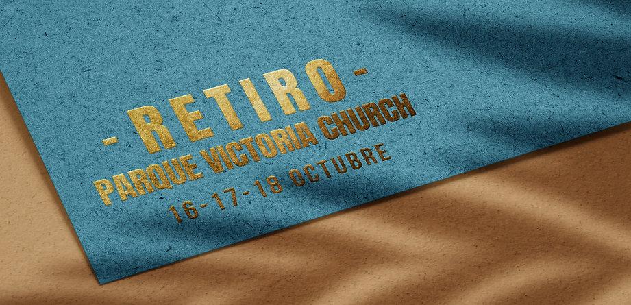 retiro2020.jpg