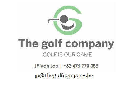 Golf company.jpg