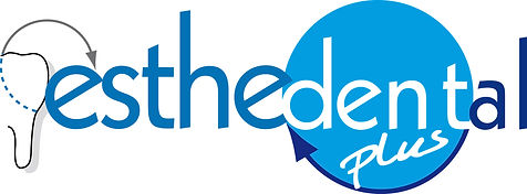 Esthedental-plus-logo.jpg