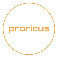Logo proricus.jpg