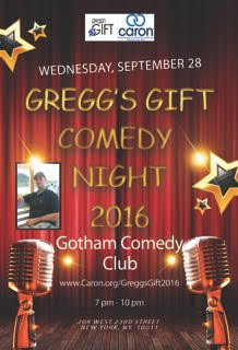 Comedy Night 2016.jpg