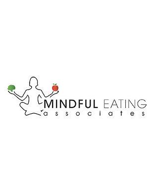 MindfuleEatingFinal-2.jpg