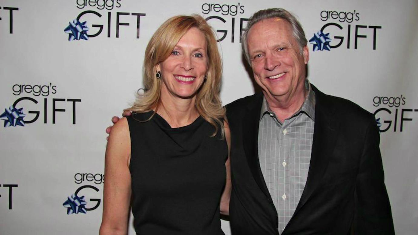 Gregg's Gift - Caron NY 2016 Gala.mov
