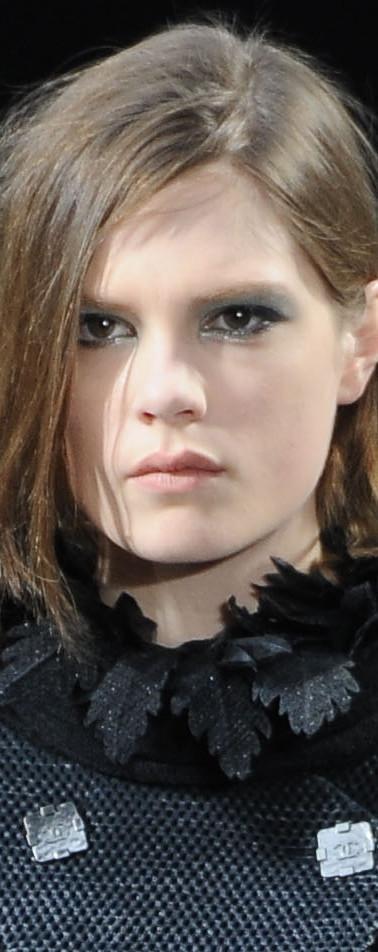 AW11C-Chanel-117.jpg.imageLink.mediumIma