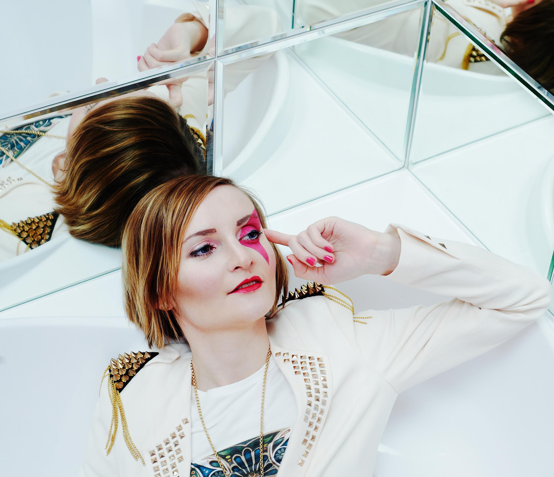 Photo by Olga Polyakova