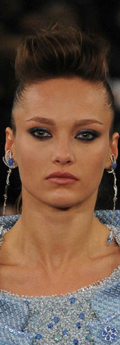 SS12CC_Chanel-034.jpg.imageLink.zoomable