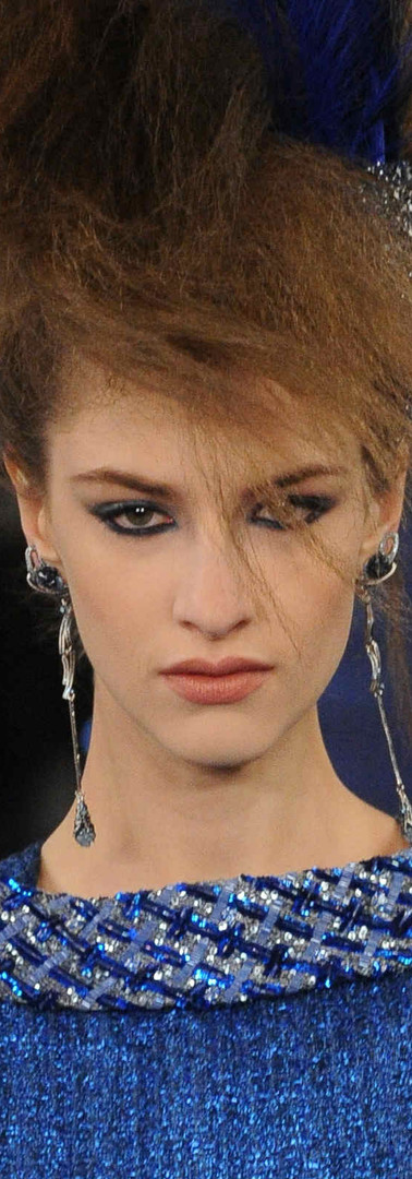SS12CC_Chanel-039.jpg.imageLink.zoomable