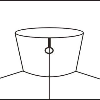 Funnel collar