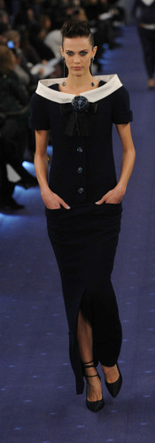SS12CC_Chanel-099.jpg.imageLink.zoomable