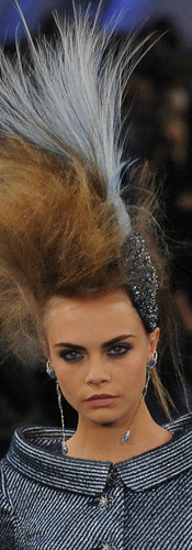 SS12CC_Chanel-085.jpg.imageLink.zoomable