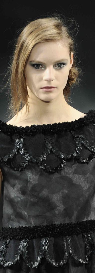 AW11C-Chanel-227.jpg.image.W672N0E2407S2