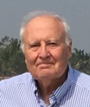 Arnold Gordon.png