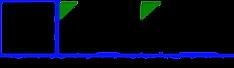 Eikin_Logo_Schrift.png