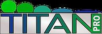 Logo_TitanPro_v1.png