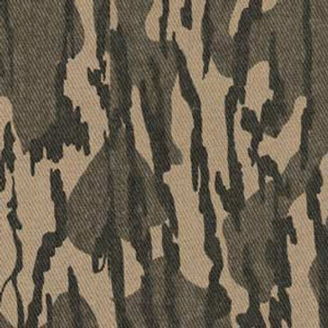 Mossy Oak Bottomland