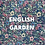Thumbnail: OLD ENGLISH GARDEN FLORAL COLLECTION
