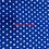 Thumbnail: ⭐️ STARS + HEARTS ♥️