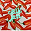 Thumbnail: TUSCAN GARDEN