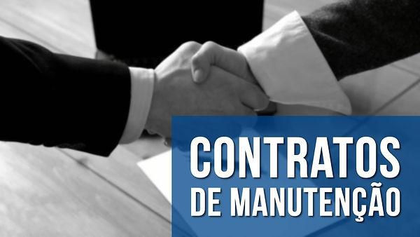 contrato_de_manutencao_fundo.jpg