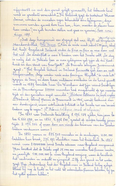 handschrift - Ierland (30).jpg