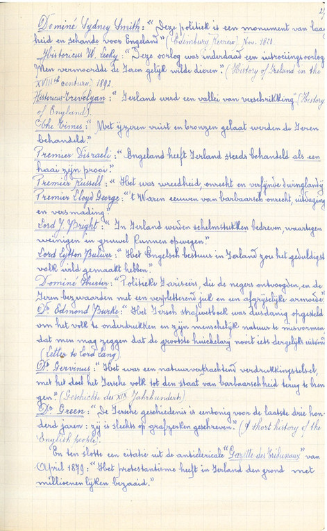 handschrift - Ierland (28).jpg