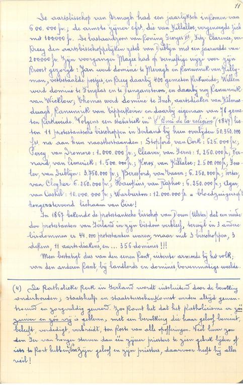 handschrift - Ierland (13).jpg
