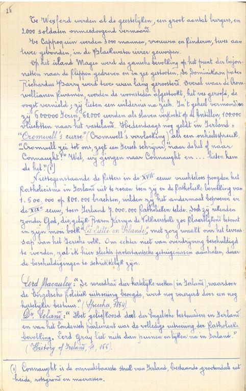 handschrift - Ierland (27).jpg