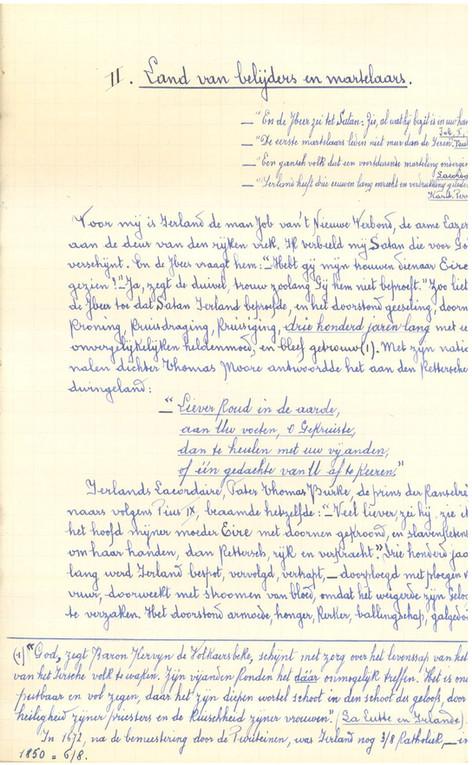 handschrift - Ierland (9).jpg