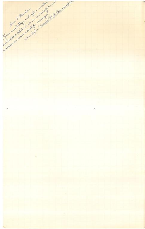 handschrift - Ierland (4).jpg