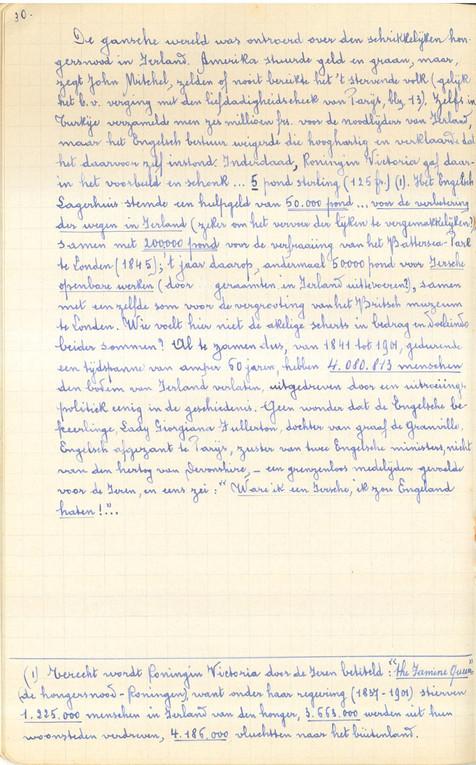 handschrift - Ierland (31).jpg