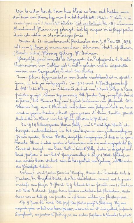 handschrift - Ierland (36).jpg