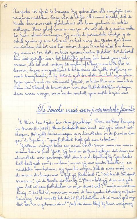 handschrift - Ierland (38).jpg