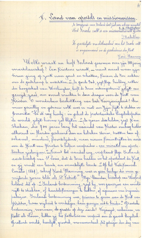 handschrift - Ierland (32).jpg