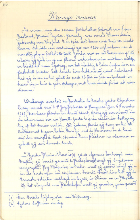 handschrift - Ierland (46).jpg