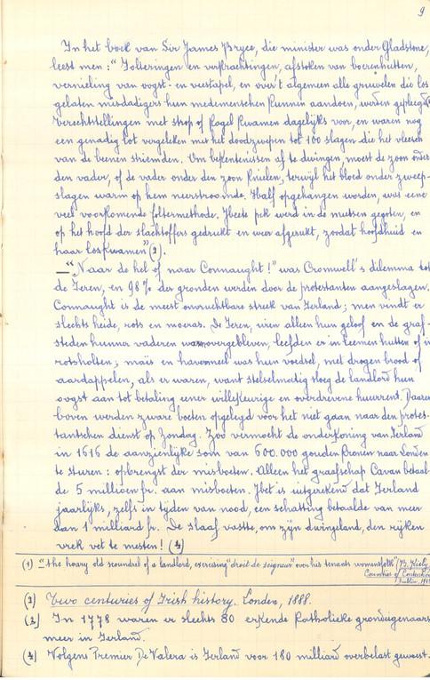 handschrift - Ierland (11).jpg