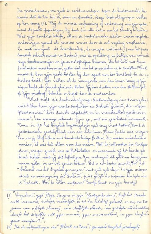handschrift - Ierland (14).jpg
