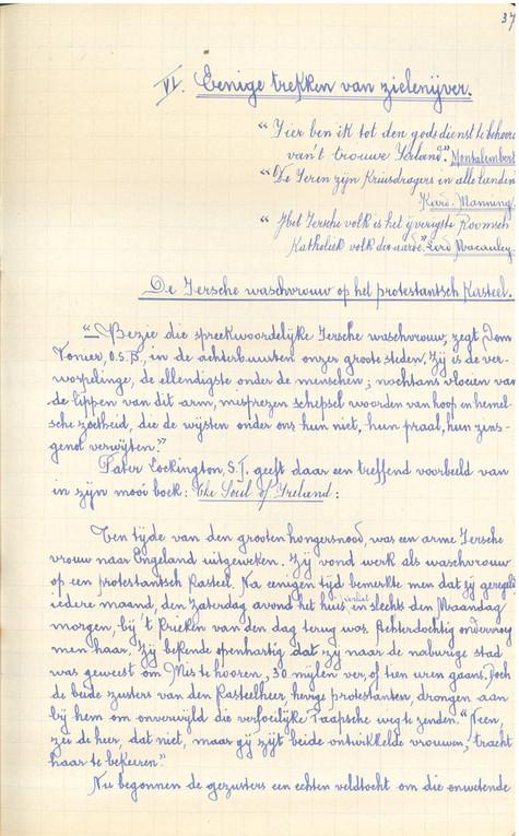 handschrift - Ierland (37).jpg