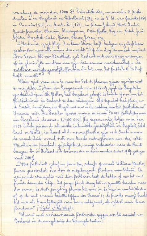 handschrift - Ierland (33).jpg