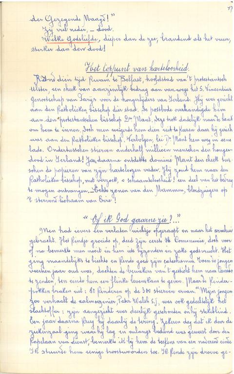 handschrift - Ierland (18).jpg