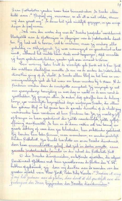 handschrift - Ierland (39).jpg